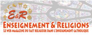 Enseignement et Religions