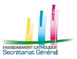enseignement-catholique-secretariat-general