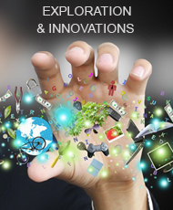 exploration-innovations-enseignement-catholique-homepage