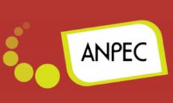 ANPEC