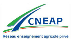 CNEAP-enseignement-catholique