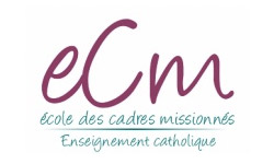 ECM-enseignement-catholique