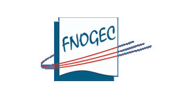 FNOGEC-enseignement-catholique