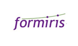 FORMIRIS-enseignement-catholique
