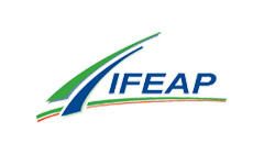 IFEAP-enseignement-catholique