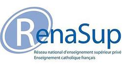 RENASUP-enseignement-catholique
