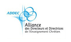 addec-enseignement-catholique