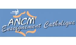 ancm-enseignement-catholique