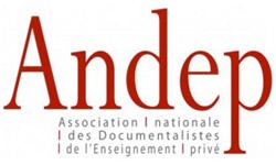 andep-enseignement-catholique
