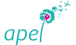 Logo Apel Nationale
