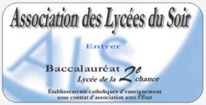 association-lycees-du-soir