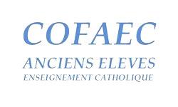 cofaec-enseignement-catholique