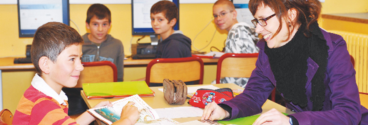 college-change-de-tempo-enseignement-catholique