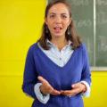 Devenir enseignant, comment se former ?