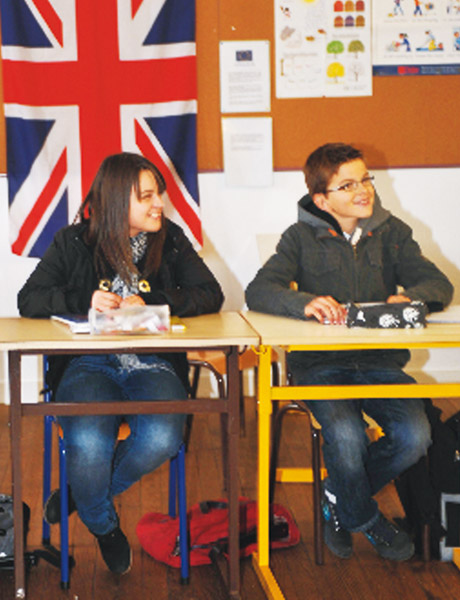 langues-college-change-de-tempo-enseignement-catholique