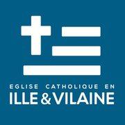 logo-eglise-catholique-en-ille-et-vilaine