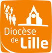logo-eglise-de-lille