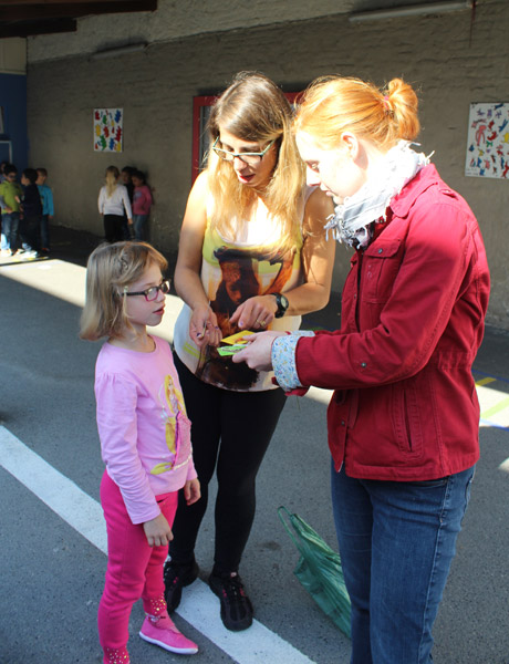 relations-ecole-enfant-famille-enseignement-catholique