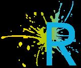 rle-r