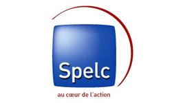 spelc-enseignement-catholique