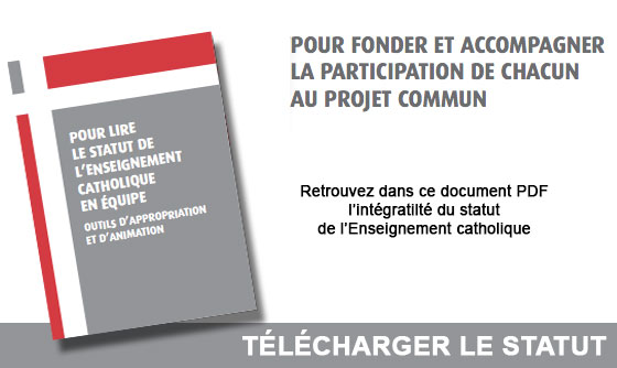 statut-telecharger