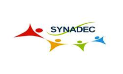 synadec-enseignement-catholique
