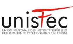 Les instituts de formation de l'enseignement catholique