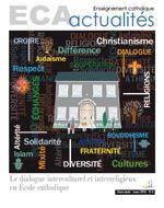 eca-actualites-religions-enseignement-catholique
