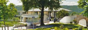 ecole-St-Francois-Les-Goelands-1