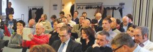 ecole-cadres-missionnes-ecm-laicite-religion-debat