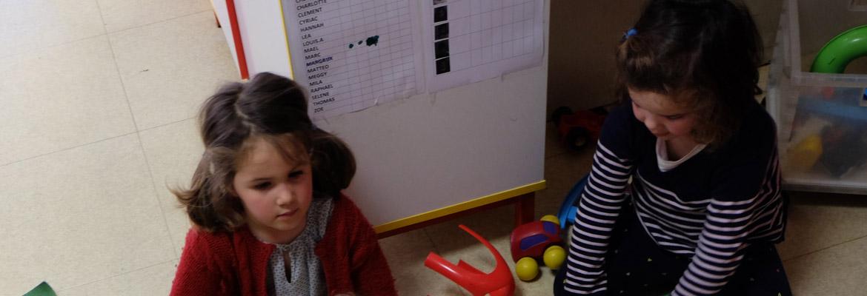 jeu-role-eleves-maternelle-enseignement-catholique