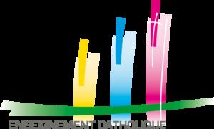 logo-enseignement-catholique