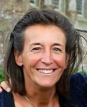 Marie-Amélie Marq Rédactrice en Chef, Directrice SERVICE INFORMATION COMMUNICATION