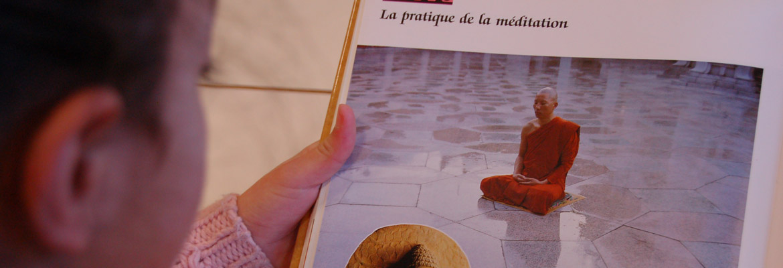 mediation-enseignement-religions-enseignement-catholique
