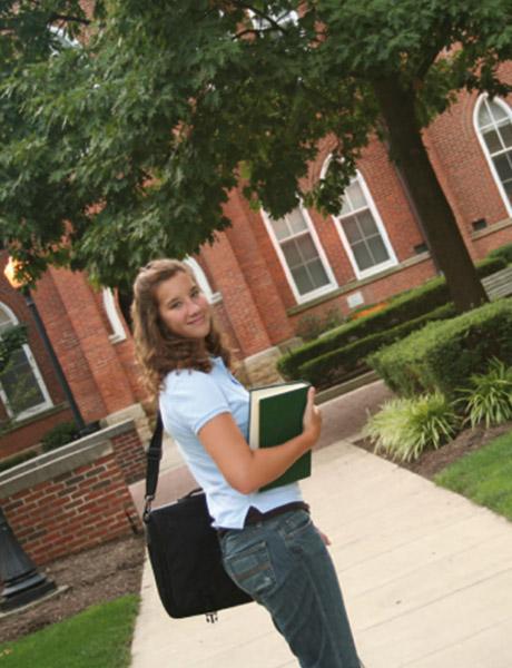 etudes-londres-partenariat-renasup-enseignement-catholique