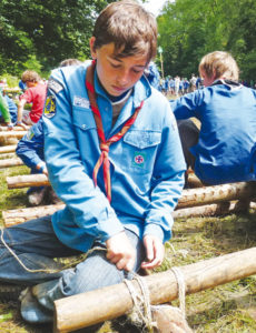 scouts-guides-de-france-enseignement-catholique