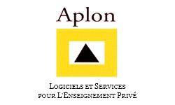 APLON