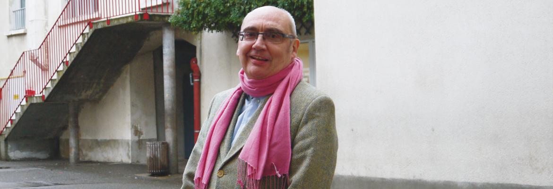 Bruno-Gurzeler-yvelines