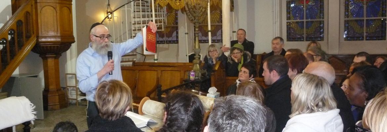 enseignement-fait-religieux-enseignement-catholique