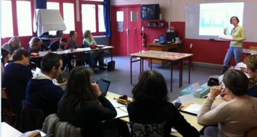 formation-ears-orne-enseignement-catholique
