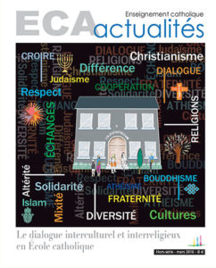 https://enseignement-catholique.fr/wp-content/uploads/2016/09/hs-eca-mars-2016-242x300.jpg