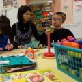 Handicap : prises en charge clarifiées et formation enseignante en cours de refonte