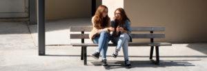 ears-relations-filles-enseignement-catholique
