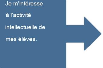 expliciter-1