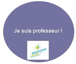 je-suis-professeur