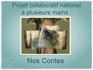 projet-contes