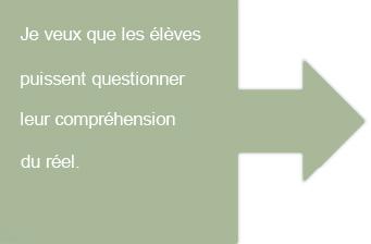 questionner-1