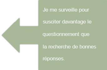 questionner-2