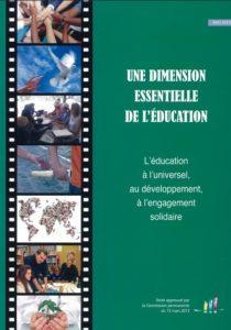 texte-orientation-eudes