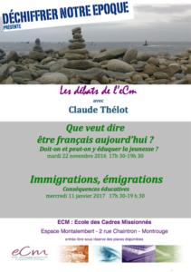 Debats-ECM-affiche